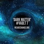 """iSpy: Wikileaks New CIA """"Dark Matter"""" #Vault7 Release Shows Agency Infected Apple"""