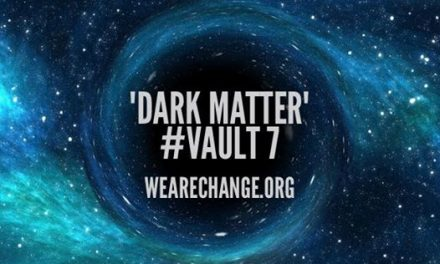 "iSpy: Wikileaks New CIA ""Dark Matter"" #Vault7 Release Shows Agency Infected Apple"