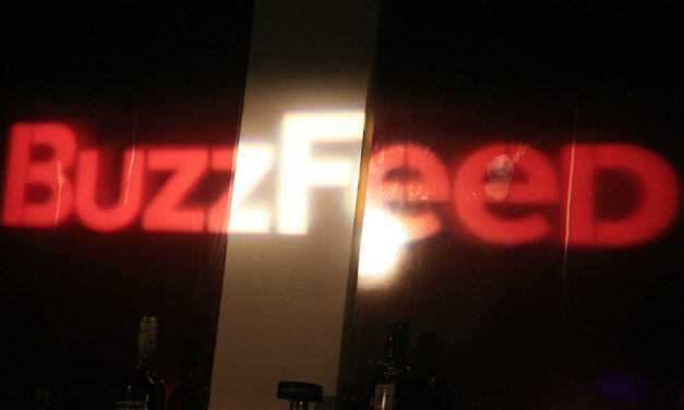 BuzzFeed Trolled by Russian Tech Exec in Dossier Lawsuit Filing