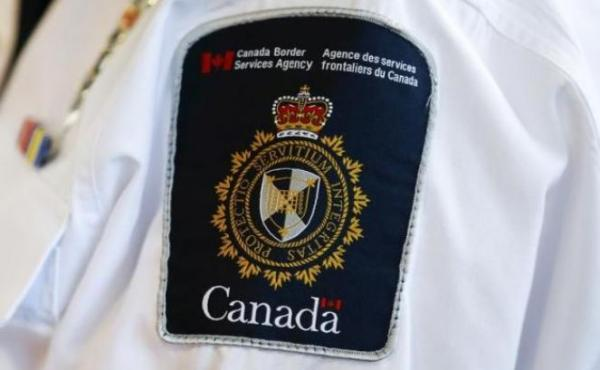 Mexicans Flood Into Canada As 2017 Border Detentions Surpass All Of 2016