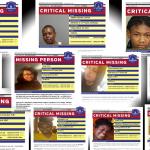 #MissingDCGirls Trend Sparks Social Media Outrage