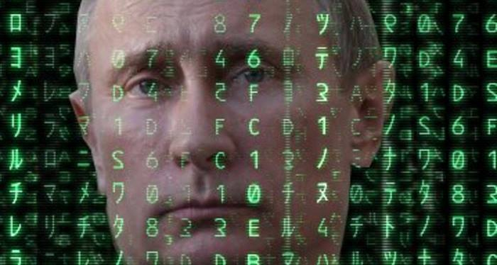 The Evidence That Russia Hacked The DNC Is Collapsing