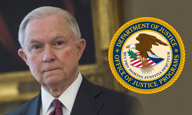 As Sessions Steps Aside, What's Next In The Alleged Russian Interference Inquiries?