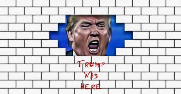 trump-wall-600x313.jpg