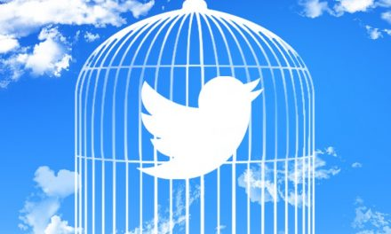 BUSTED: Twitter Caught Manipulating Tweets Of Former BlackRock Fund Manager Critical Of CIA, NSA