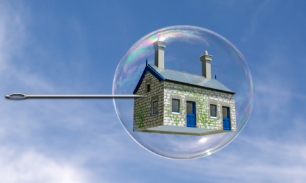 The Australian Housing Bubble Is Ready To Burst! – Home Prices Skyrocket To 7 Year High