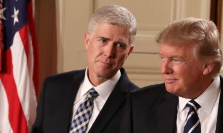 Gorsuch Confirmed In Senate: What We Learned About Him During His Hearings