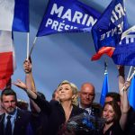 The Top 7 Reasons Marine Le Pen Is A Globalist-Stomping Bad Ass