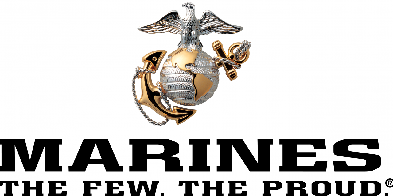 Reports: Around 300 U.S. Marines Deployed To Afghanistan