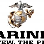 Reports: Around 300 U.S. Marines Deployed To Afghanistan
