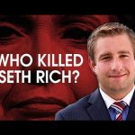 VIDEO: BOMBSHELL INFORMATION ON WIKILEAKS SOURCE THAT CHANGES EVERYTHING!