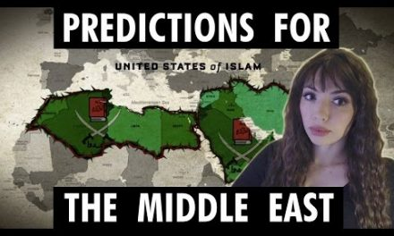VIDEO: Partisan Girl On Whats Really Happening Now And Her Next Predictions