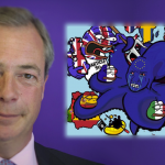 UK General Election: Did The Globalists Win?