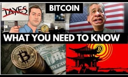 Jeff Berwick on Bitcoin Price Surge, China, Jamie Dimon, What You Need To Know