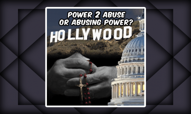 Article: The Elites Perversion With Power and Control – How Deep Does The Rabbit Hole Go