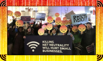 Net Neutrality Repeal – What You Really Need To Know