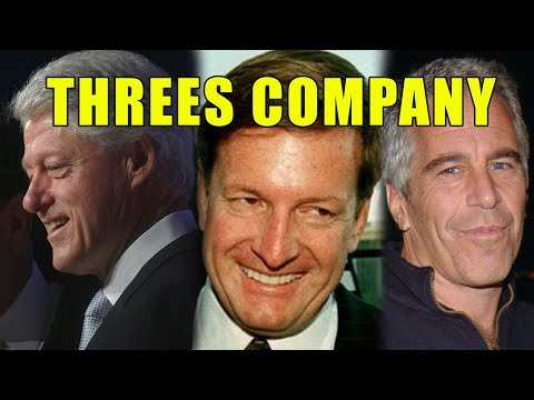 Hollywood Empire: New Boss Same As The Old Boss?