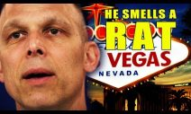 Vegas Revelations What No Ones Talking About!
