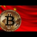 China Blocking Bitcoin? While Russians Use Super Computer To Mine Cryptos