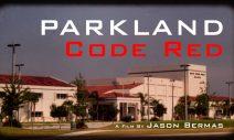 WeAreChange DTube Exclusive: Parkland Code Red Documentary