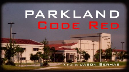 WeAreChange DTube Exclusive: Parkland Code Red Documentary
