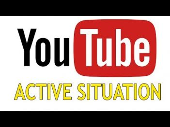 April 3rd: Shooting At YouTube Headquarters