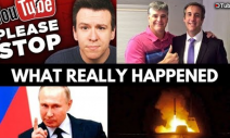 Philip Defranco Screwed By YouTube? Another STRIKE! Cohan Exposed Sean Hannity