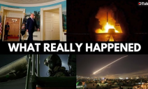 What Really Happened With Trump's Attack and What Will Happen Next!