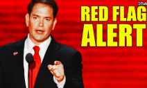 Red Alert! The Red Flag Bill No One Is Talking About!