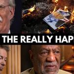 Bill Cosby GUILTY, Trump Hides BIG Secret, Rand Paul MAJOR Flip Flop!