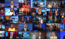 What You're Not Being Told About The Sinclair Broadcast Group