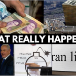What The Media Is Hiding From You About The Next Big Conflict