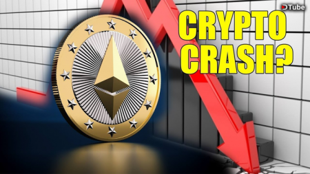 Will The SEC Crash The Crypto Bitcoin Economy?