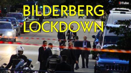 Something Big Is In The Works, Bilderberg 2018 DECODED