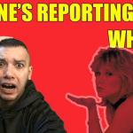 THREE OUTRAGEOUS STORIES The Media Wants You To Forget!