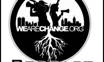 The We Are Change Podcast Is Now Available