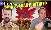Canada's Next Big Move