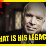 John McCain Dies At 81