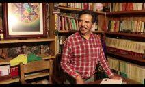 Full Interview With Town Elder of Cheran