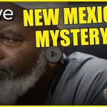 The New Mexico Compound Exposed!