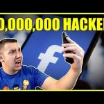50 Million Facebook Users Hacked, Google Loves China, Turmoil In Gaza, And Kavanaugh Goes To Senate!