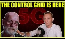 5G And The Internet Of Everything Is EVERYTHING THEY WANT!