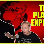 The Biggest Problem Plaguing Humanity And The Conspiracy Behind It Exposed