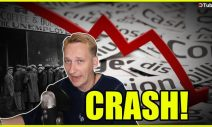 How Close Are We To The Next Economic Calamity Collapse?