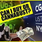 Can I Buy Or Is It Cannabust?