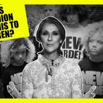 SHOCKING! You Won't Believe What Céline Dion Wants Babies To Wear!