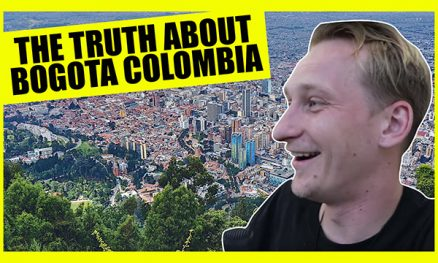 Free Sample Of Our Premium Subscriber Content On Colombia