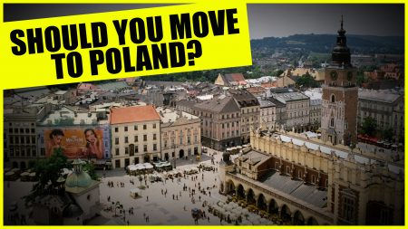 Poland Will Surprise You!