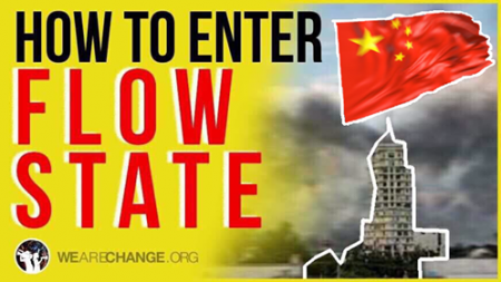 Chinese Style State Control Is Coming! How To Break Free!