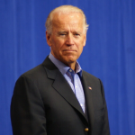 Biden Blames Staff for Not Flagging Burisma; Says We Should Trust Hunter and Not Investigate